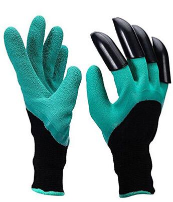 Kpow Garden Gloves