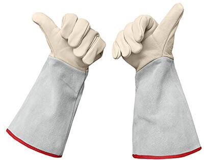 EasyBy Garden Genie Gloves