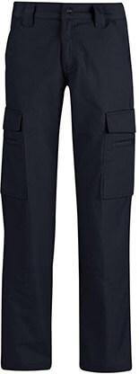 Proper Revtac Tactical Pants for Women