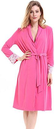 Rosehui Casual Pajamas Sleepwear