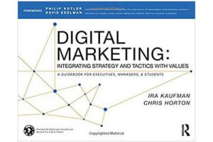 Top 10 Best Digital Marketing Books in 2018 Reviews