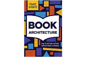 Top 10 Best Architecture Books in 2018 Reviews