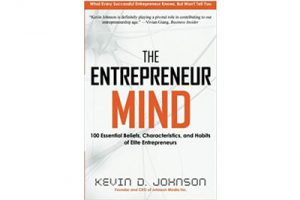 Top 10 Best Entrepreneur Books in 2018 Reviews