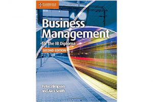 Top 10 Best Business Management Books in 2018 Reviews