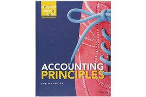 Top 10 Best Accounting Books in 2018 Reviews