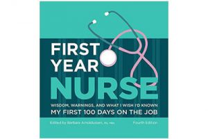 Top 10 Best Nursing Books in 2018 Reviews