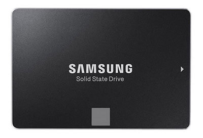 Top 10 Best Portable External Hard Drives in 2020 Reviews 2