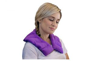 Top 10 Best Heating Pads in 2018 Reviews