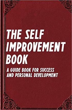 The Self Improvement Book