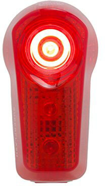 PlanetBike Bike Tail Light