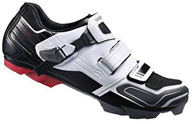 Shimano SH-XC51 Mountain Bike Shoes