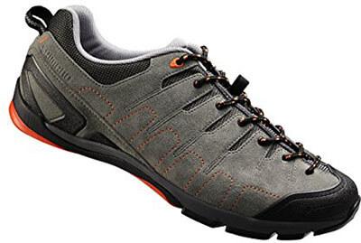 Shimano SH-CT80 Cycling Shoe