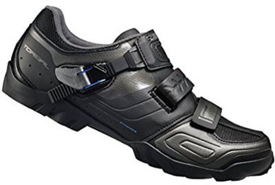 Shimano SHM089LE Trail Enduro Shoe