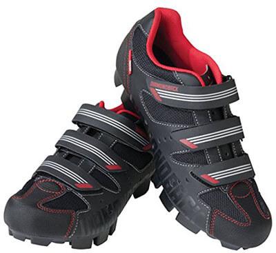 Diamondback Mountain Cycling Shoe