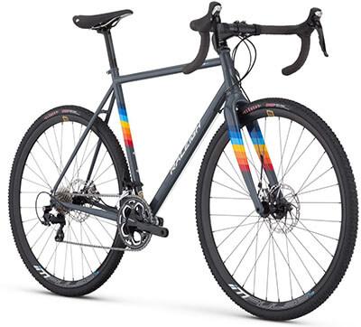 Raleigh Bikes RMX Cyclocross Bike