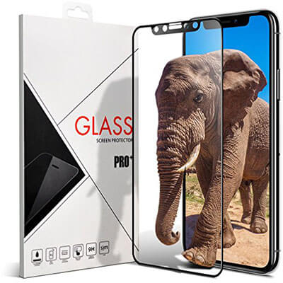 Xpener iPhone X Screen Protector