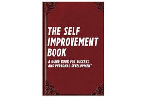 Top 10 Best Self Improvement Books in 2018 Reviews