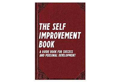 Top 10 Best Motivational Books in 2021 3