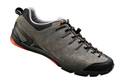 Top 10 Best Climbing Shoes in 2020 4
