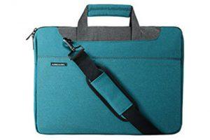 Top 10 Best Laptop Bags in 2018 Reviews