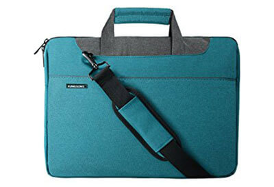 Top 10 Best Laptop Bags in 2019 Reviews – AmaPerfect 2658c4d64ae92