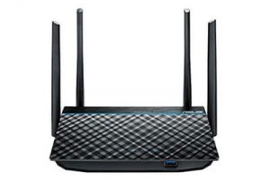 Top 10 Best Wireless Routers in 2018 Reviews