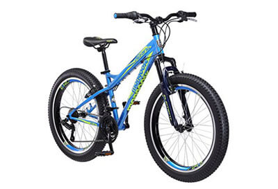 Top 10 Best Fat Tire Bikes in 2019 Reviews