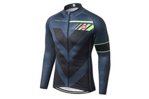 Top 10 Best Cycling Jackets in 2018 Reviews