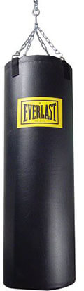 Everlast 4004 Traditional Heavy Bag