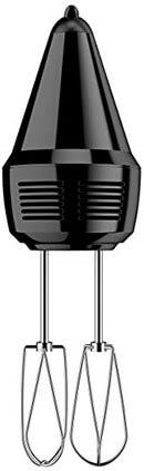 Black+Decker MX3200B Hand Mixer