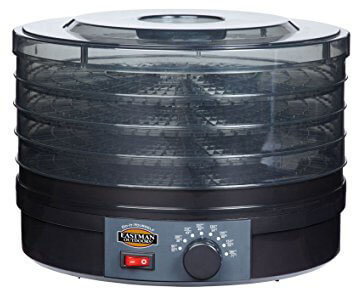 Eastman Outdoors 38254 Food Dehydrator