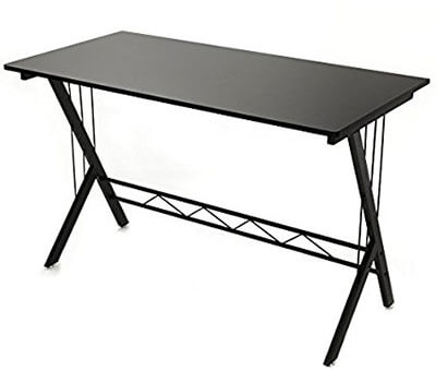 BHG Gaming Desk
