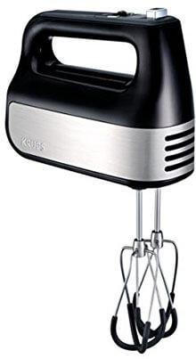 Krups GN4928 Hand Mixer