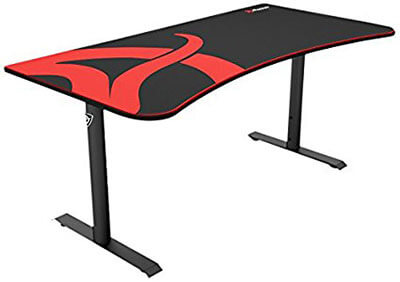 Arozzi Arena PC Gaming Desk