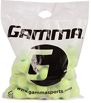 Gamma Sports Kids Training Balls