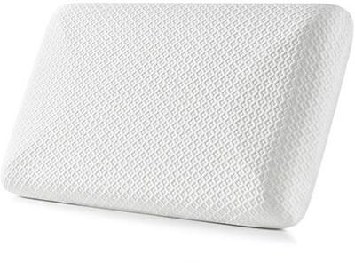 Jiaao Side Sleepers Memory Foam Pillow
