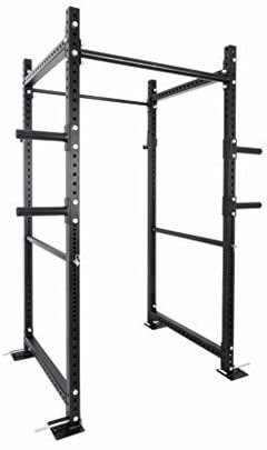 Popsport Fitness Power Rack for Home Gym