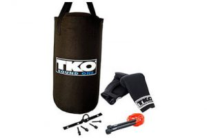 Top 10 Best Punching Bags in 2018 Reviews