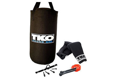 Top 10 Best Punching Bags in 2019 Reviews
