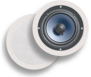 Polk Audio RC60i Ceiling Speaker