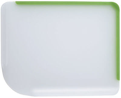 OXO Good Grips Cutting Board