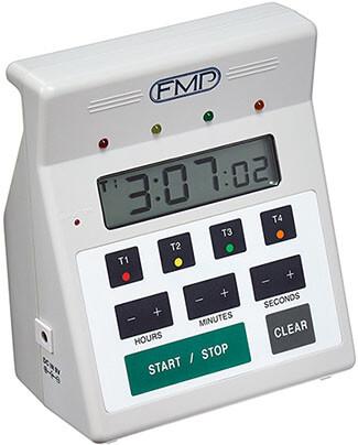 FMP 151-7500 Digital Timer