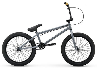 Redline Romp BMX Bicycle