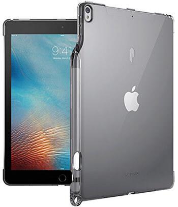 Poetic Lumos iPad Pro Case
