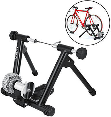 Popsport Bike Trainer Stand