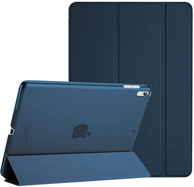 ProCase iPad Pro Smart Cover