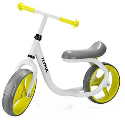Flykul Balance Bike Children Balance Bikes