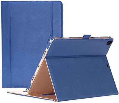 ProCase Case Cover for Apple iPad Pro