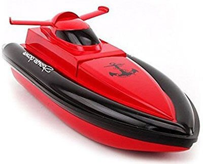 Toyen Electric Remote Control Boat