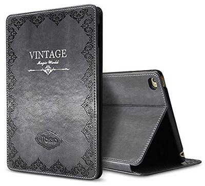 Miniko iPad Pro Vintage Case